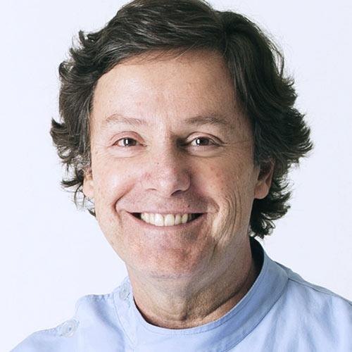 José Rábago