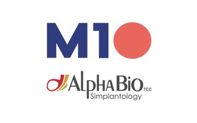 M10 AlphaBio