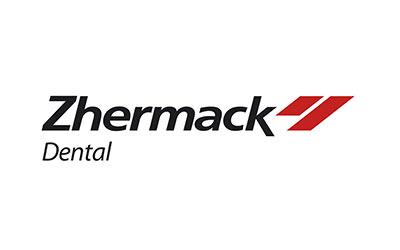 Zhermack Dental