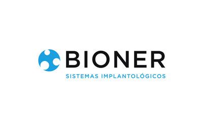 Bioner Sistemas Implantológicos