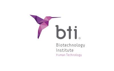BTI Biotechnology Institute