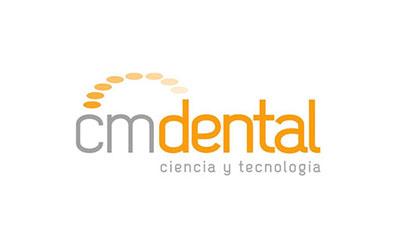 CM Dental