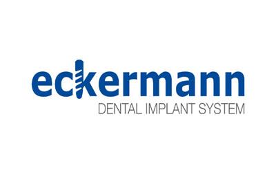 Eckermann