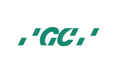 GC Ibérica