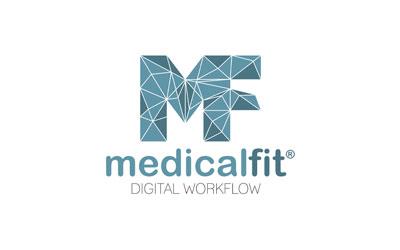 Medical Fit