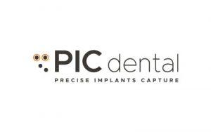 Pic Dental
