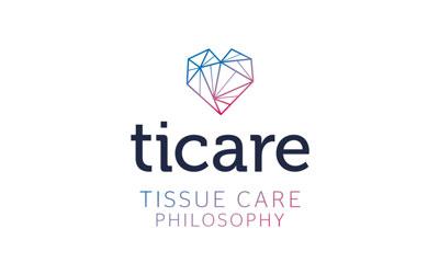 Ticare