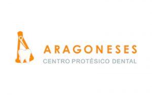 ARAgoneses-logo-bronce