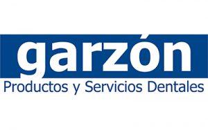 Garzon-logo-vectorizado