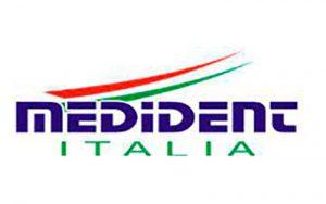 MEDIDENT-ITALIA-bronce