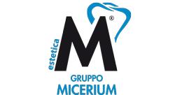Micerium-Estetica