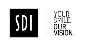 SDI logo 2021