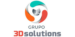 Logo-Grupo-3Dsolution-sepesmadrid