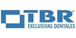 Logo-TBR-exclusivas-sepes
